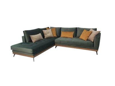 stone-sofa-corner