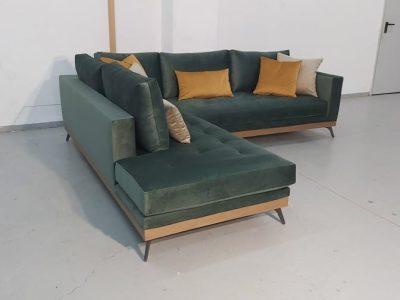 stone-sofa-corner-ekonomiki-sala-tsanis