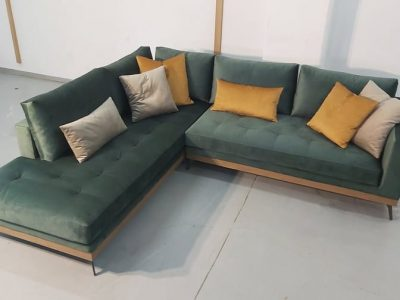 stone-sofa-corner-sala-tsanis