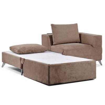 Καναπέδες - Κρεβάτι